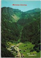 CPM/CPSM - MORZINE-AVORIAZ - Les Prodains - Vallée Des Ardoisières - Morzine