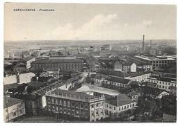ALESSANDRIA - PANORAMA - Alessandria