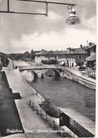 Boffalora Sopra Ticino - Scorcio Panoramico - Milano - H4501 - Milano