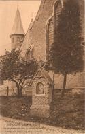 Kerxken ( Haaltert ) : H. Godelieva - Haaltert