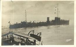 "Regia Marina Militare Italiana, Regio Esploratore Leggero ""Augusto Riboty"" - Guerra"