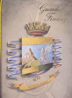 CALENDARIO GUARDIA DI FINANZA 2013 - Calendars