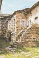 Habitation Moulin        H61      Cévennes ( Maison Cévenolle ) - Other