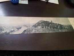 Postcard - Austria, Graz    (26696) - Other