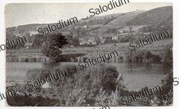 Località Da Identificre - Cartoline