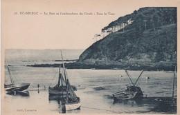 SAINT BRIEUC - Saint-Brieuc