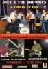 JOHNNY HALLYDAY + Joey Et The Showmen + CHRIS EVANS Carte De Concert à Saint-Etienne - Artistes