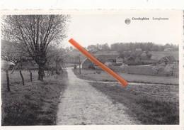 OEUDEGHIEN - Longbonne - Frasnes-lez-Anvaing