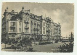 RIMINI - GRANDE ALBERGO - NV FG - Rimini