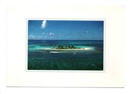 ÎLES PITCAIRN . SANDY ISLAND . WEST INDIES - Réf. N°9783 - - Pitcairn