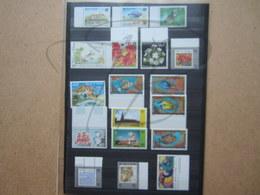 VEND BEAUX TIMBRES DE WALLIS ET FUTUNA , ANNEE 1993 + PA , XX !!! - Wallis And Futuna