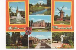 4178  GRÜSSE AUS WINNEKENDONK  1980 - Other