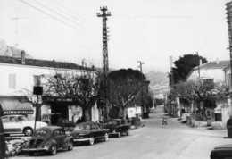 Terminus Des Routes.(CSM Format Moderne) - Toulon