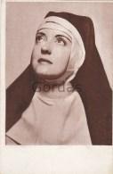 Bette Davis - Actress - Actors