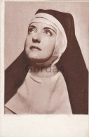 Bette Davis - Actress - Acteurs