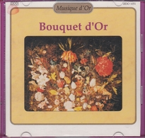 Bouquet D'Or - Classical