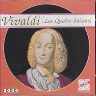 Vivaldi Les Quatre Saisons - Classical
