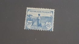 LOT 400144 TIMBRE DE FRANCE NEUF** N°151 VALEUR 225 EUROS SIGNE CALVES - Unused Stamps