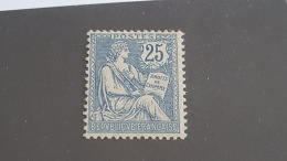 LOT 400149 TIMBRE DE FRANCE NEUF** N°127 VALEUR 500 EUROS - Ongebruikt