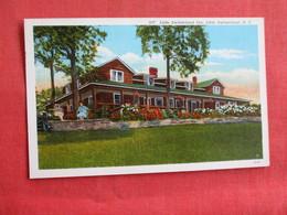 Little Switzerland   Inn     Little Switzerland  North Carolina     Ref 2972 - United States
