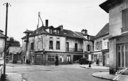 78-LIMAY- PLACE DU TEMPLE - Limay