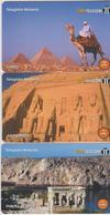 AEGYPTEN PREPAID - Egypt