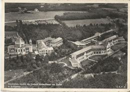 8Eb-732: Sanatorium Imelda Der Zusters Norbertienen Van Duffel Te Bonheiden C.A.P.A- Uitg. - Bonheiden