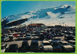 Lancia Flavia Fulvia Coupe Zagato Fiat 130 850 Coupe 124 Coupe Citroen GS Autobianchi A112 VW K70 Ford Cortina BMW 1600 - PKW