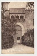 26 Plan De Baix, Porte D'entrée Du Chateau (3061) L300 - Other Municipalities