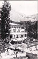 Pf. DARBAND. Hotel Darband - Iran