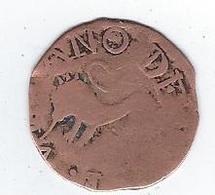France Monnaie Ancienne - Errors & Oddities