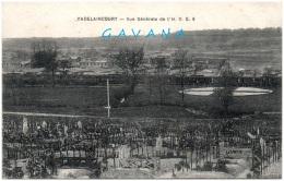 54 VADELAINCOURT - Vue Générale - Frankrijk