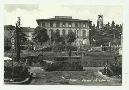 SIGNA PIAZZA DEL COMUNE  -NV  FG - Firenze