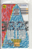BANJA LUKA(SERBIA) - Here And Now, Tirage 50000, 05/97, Mint - Other - Europe