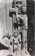 AK Konarak Konark कोनार्क Sun God 's Temple Sonnentempel Sculpture Odisha Orissa ଓଡ଼ିଶା Indien India Indie भारत गणराज्य - India