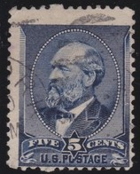 USA      .           Yvert   .    67      .           O   .       Cancelled   .    /    .    Cancelled - 1847-99 Algemene Uitgaves
