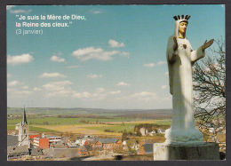 64158/ BEAURAING - Beauraing