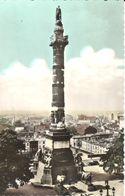 Bruxelles - CPA - Brussel - Colonne Du Congrès - Monuments, édifices
