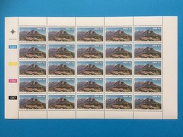 South Africa 1979 RSA, University Kapstadt Mountain **, MNH, Perf.: 12/12.5 - Zuid-Afrika (1961-...)