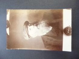 GREAT BRITAIN [UK] VINTAGE CARD PORTRAIT PICTURE  MINT - Royaume-Uni
