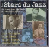 Stars Du Jazz - Classical