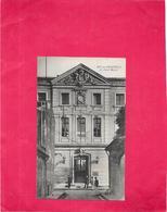 AIX EN PROVENCE - 13 - Le Lycée Mignet - BARA** - - Aix En Provence