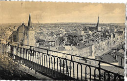 Liège Panorama - Luik