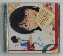 CD : Kujibiki Unbalance / Under 17 / LACM-4144 Lantis 2004 - Soundtracks, Film Music