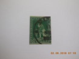 Sevios/ Italy / Stamp **, *, (*) Or Used - Italia