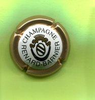 P20 : CHAMPAGNE RENARD BARNIER 7 - Other