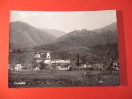 CARTOLINA  CUVEGLIO  ANIMATA   -   B -  2310 - Varese