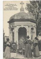 Tombeau De Frederic Mistral à Maillane - Autres Communes