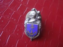 Réduction Gendarmerie Outre-Mer - Armée De Terre