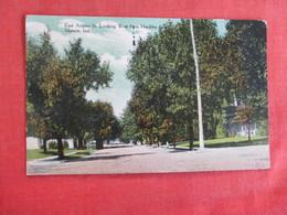 East Adams Street  Muncie - Indiana >       Ref 2975 - Muncie